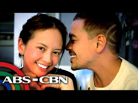 John Lloyd and Bea tandem is finally back! from YouTube · Duration:  8 minutes 53 seconds