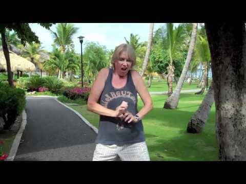 Olivia Punta Cana 05-2011.m4v
