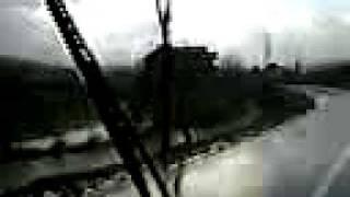 Vershimet nga shiu nga Bellanica deri ne Malishev