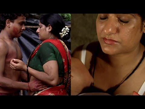 इला - शॉर्ट फिल्म | माँ या बेटा - कोन हे खुनी?