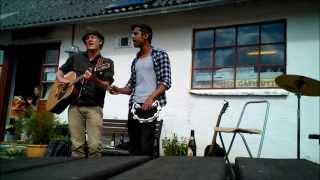Musik Ved Butik, Munksøgård