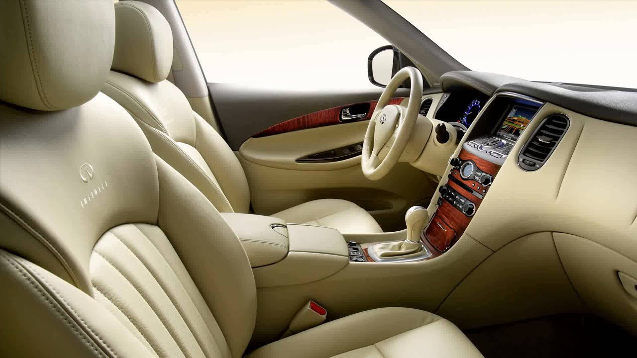 infinity inventory for used sale infiniti columbia in richmond british
