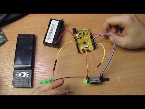 arduino gsm module Price - AliExpresscom