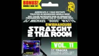 Jamie Foxx - Slow [Swishahouse Remix]