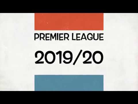 Bbc Live Uefa Champions League