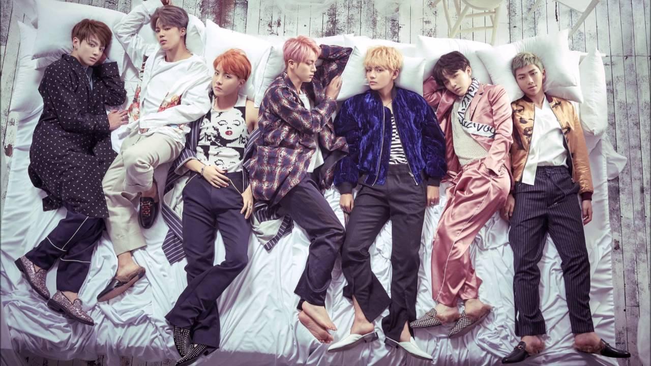 Billboar nombra a los Fans de BTS el mejor fandom debido a estas 5 razones