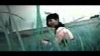 Lacy Band (ORIGINAL) - Selingkuh.flv