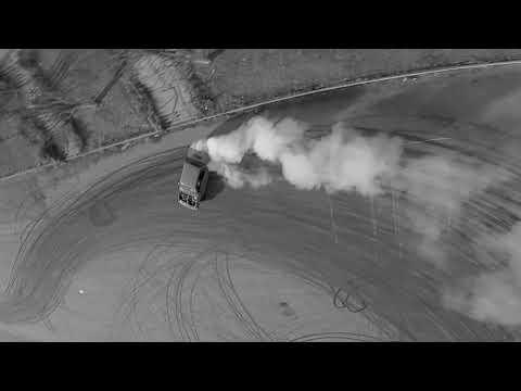 Drifting is an beautiful art!