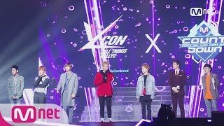 [KCON 2016 Japan×M COUNTDOWN] BLOCK B _ TOY M COUNTDOWN 160414 EP.469