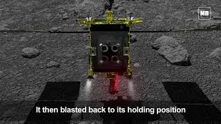 touchdown-asteroid-japan-probe-lands-successfully