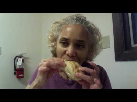 PENN STATION CHICKEN PHILLY SUB [ORGANIC MUKBANG] EATING SHOW!
