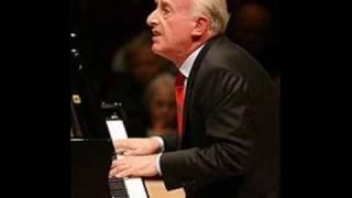 """Chopin - Ballade No. 1 in G minor, Op. 23  """"LIVE"""" (Maurizio Pollini, piano)"""