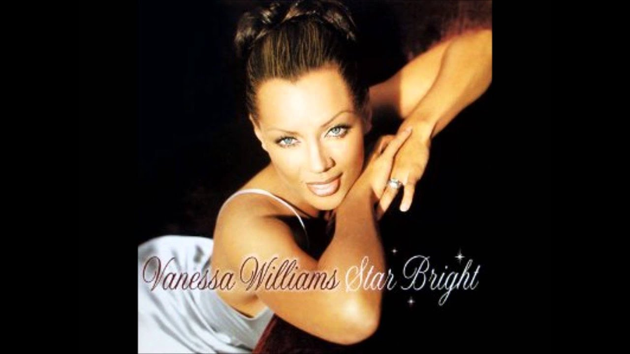 Vanessa williams mp3 скачать
