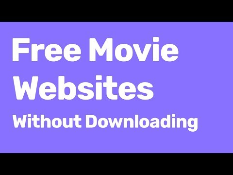 free-movie-websites---watch-full-movies-online-free-without-downloading-2017