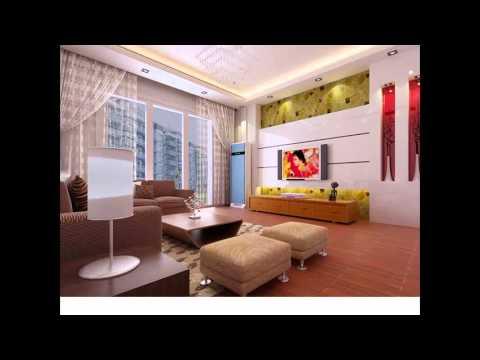 Ajay devgan new home interior design 1 youtube - House interior pic ...