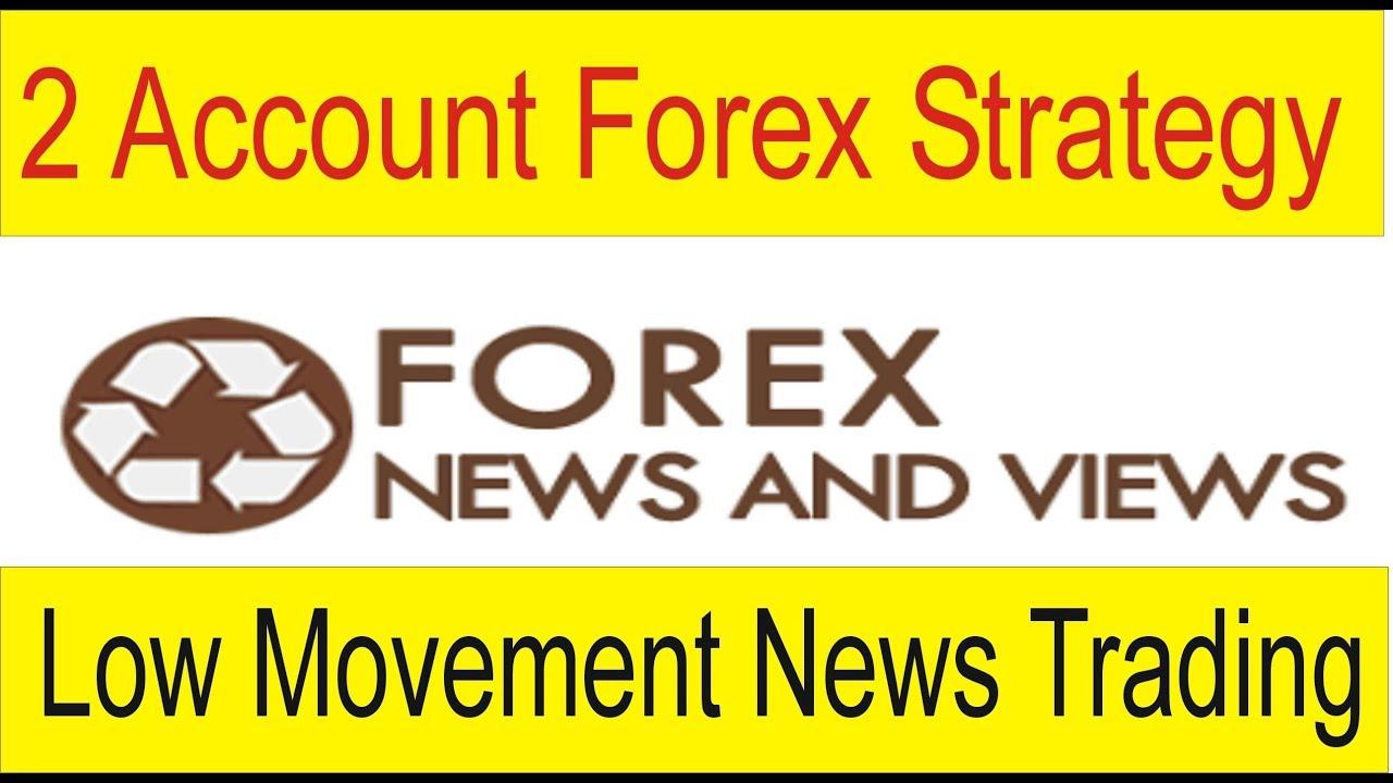 Forex news in urdu