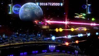 Retro/Grade Quick Play HD