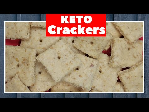keto-crackers?easy,-crunchy-&-delicious!