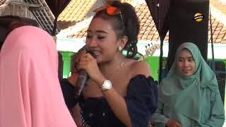 Cibulan Voc. Putri Marcopollo LIA NADA Live Dk. K ir 19 Desember 2018.mp3