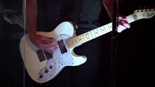 Placebo - Rob The Bank (Live At the YouTube Studios, London)