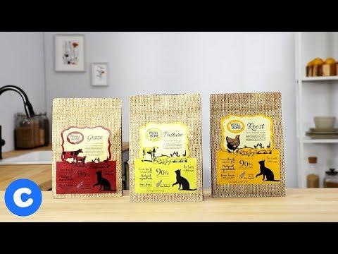 wishbone-grain-free-dry-cat-food-|-chewy