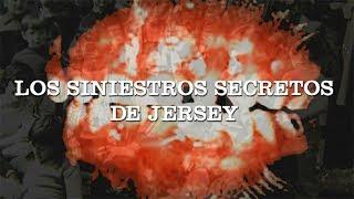 Los_siniestros_secretos_de_la_isla_más_misteriosa_del_mundo_|_Ángel_David_Revilla