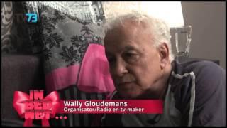 In Bed Met | Aflevering 13 -  Wally Gloudemans