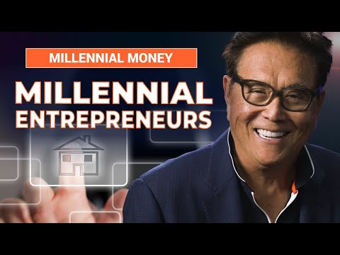 How to Start An Income Property - Millennial Money