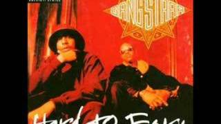 Watch Gang Starr The Planet video