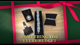 Jewelry Buyers in Memphis | Sell Jewelry & Valuables to Accent