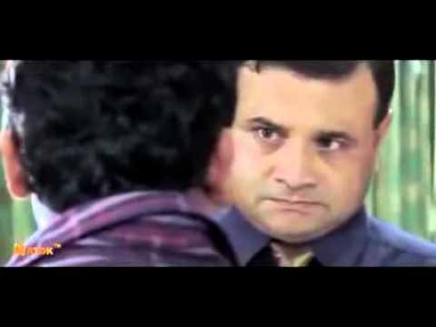 den mohor best dialouge by mosharof karim