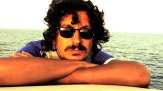 Sergio Cammariere - Via Da Questo Mare