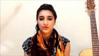 Tum Hi Ho | Hum Tere Bin Ab Rehe Nahin Sakte| Aashiqui 2 | Cover | Seema Mishra