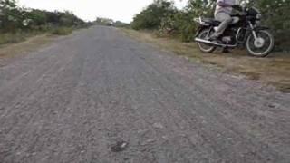 RGV-Ram Gopal Varma Film