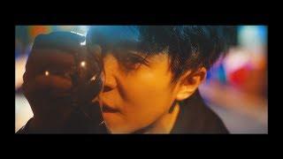 吳青峰《Everybody Woohoo (feat. 9m88)》Official MV