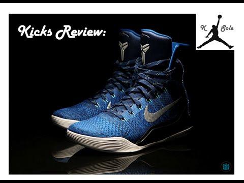 kicks-review:-kobe-9-elite-brave-blue
