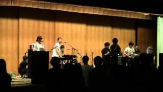 神戸大学 軽音楽部 ノーナ・リーブスのコピー.