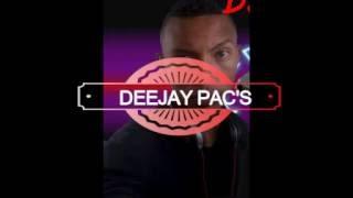 ---mahaleo deejay pac's (gasy nouveaute 2016)