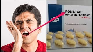 Chanell  SEHAT ITU MURAH  memberikan info untuk membuat Obat Sakit Gigi, dengan Bahan Alami , Cara.
