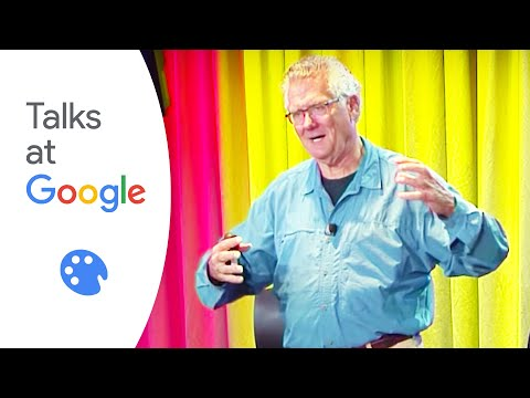 """Jet Lowe: """"A Photographic View of American Technology in Perspective"""" 