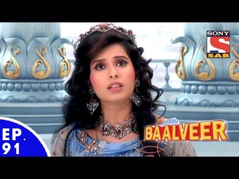 Baal Veer - बालवीर - Episode 91