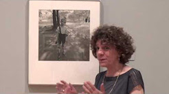 Conversations in the Crystal: Stern on Arbus