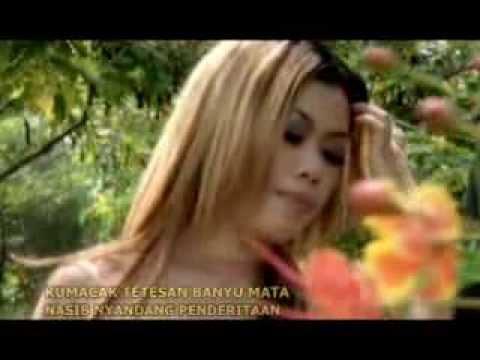 tia inova-BANYU MATA WONG LANANG-new album