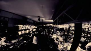 """DT-90 Mix """"Voices From The Past"""" (Dub Techno mix)"""