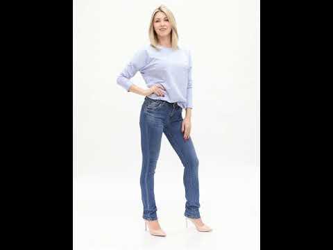 Интернет-магазин джинсовой одежды JEANSTOP