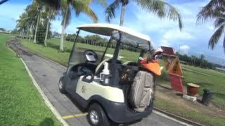 [브루나이 골프여행]로얄브루나이cc (RBA golf …