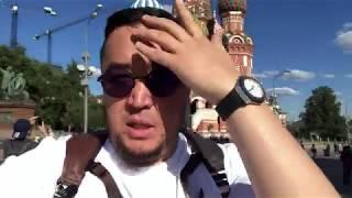 История Тендеров России