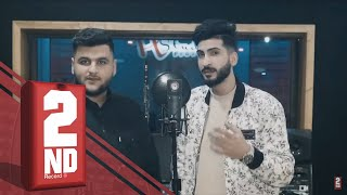 Dastor Feat Heja - Kurdish Mashup (OFFICIAL VIDEO)