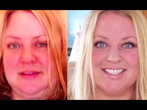 Weight loss using isagenix picture 1