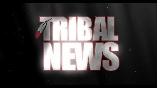 Lenape Tribal News: Winter 2014
